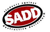 www.sadd.org