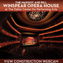 winspear_webcam