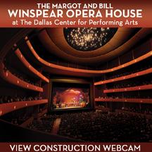 winspear_webcam