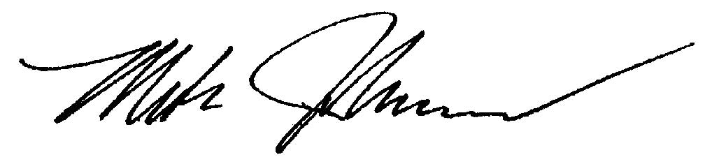 Mark-Johnson-sig