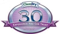 Brown's Chem-Dry