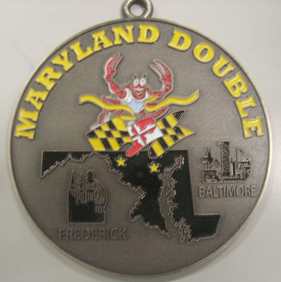 Medal_Proof_MDD_BIG07_Front