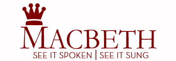 macbeth_spoken_sung