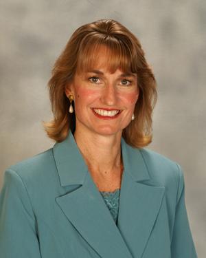 KathleenBarton