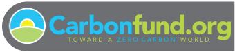 Carbonfund