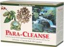 CleanStart