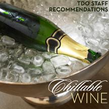 chill_wine