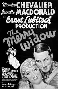 merry-widow-poster