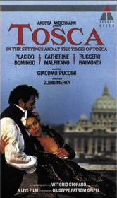 tosca_movie