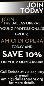 Click here to join Amici di Opera