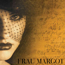 Frau Margot