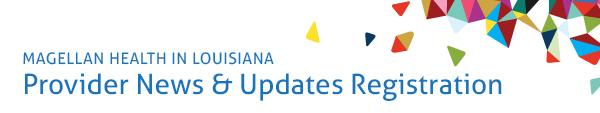 louisiana-provider-update-registration-0713