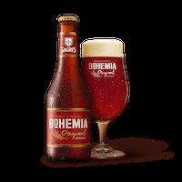 Bohemia Original