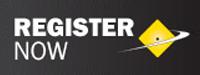 btn-register-now