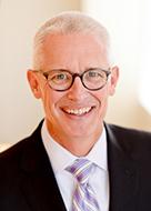 Christopher Helmrath