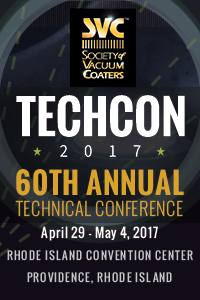 SVC TechCon