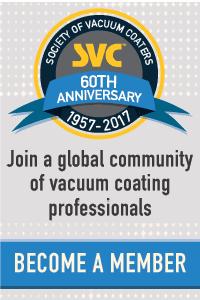 SVC_2017_Membership_200x300