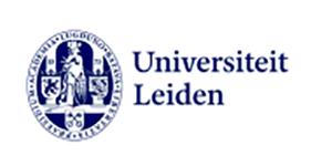 Leiden University (the Netherlands)