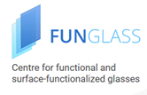 FunGLASS Research Center in Slovakia Established with €15M  from EU's Horizon 2020
