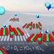Tipping Water: Finding the Balance between Keeping Molecules Whole or Splitting them on Oxides