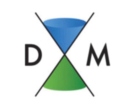 Organic Materials Database