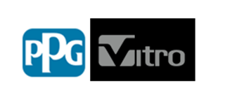 PPG and Vitro S.A.B.