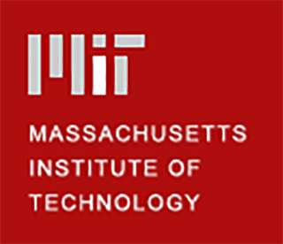 MIT News - Fuel Cell Electrodes