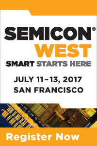 SEMICONSEA-Web-Banner_200x300