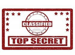 Alan Grayson's Emails | I Saw the Secret Trade Deal...