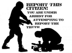 ReportingtheTruth1113.jpg