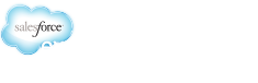 Salesforce ExactTarget Marketing Cloud