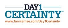 day1certaintylogoweb-220