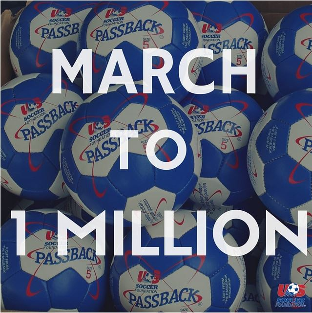March to 1 Million 11-19 small