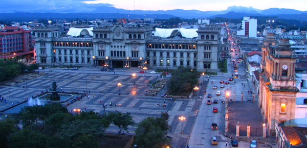Guatemala-city-central-park1