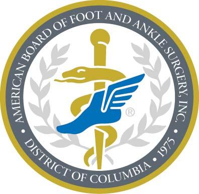 BFAS-Full-Logo