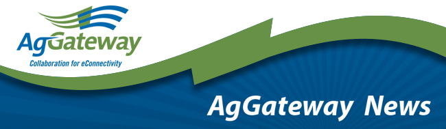 AgGateway Newsletter