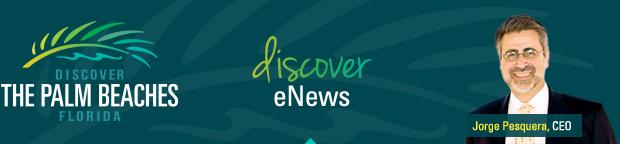 Discover eNews