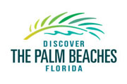 Discover The Palm Beaches, Florida