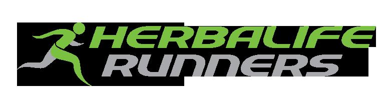 Herbalife_Runners