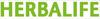 Logo_HLropa