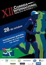 corrida_int