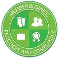 MPC logo 2015_120