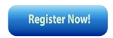 http://www.ahcancal.org/events/qualitysummit/Pages/Registration.aspx