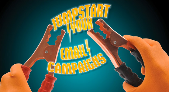 ClickMail_Graphic