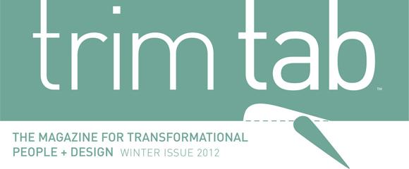 TTheader resize winter 2012