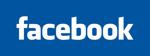 logo_facebook_r