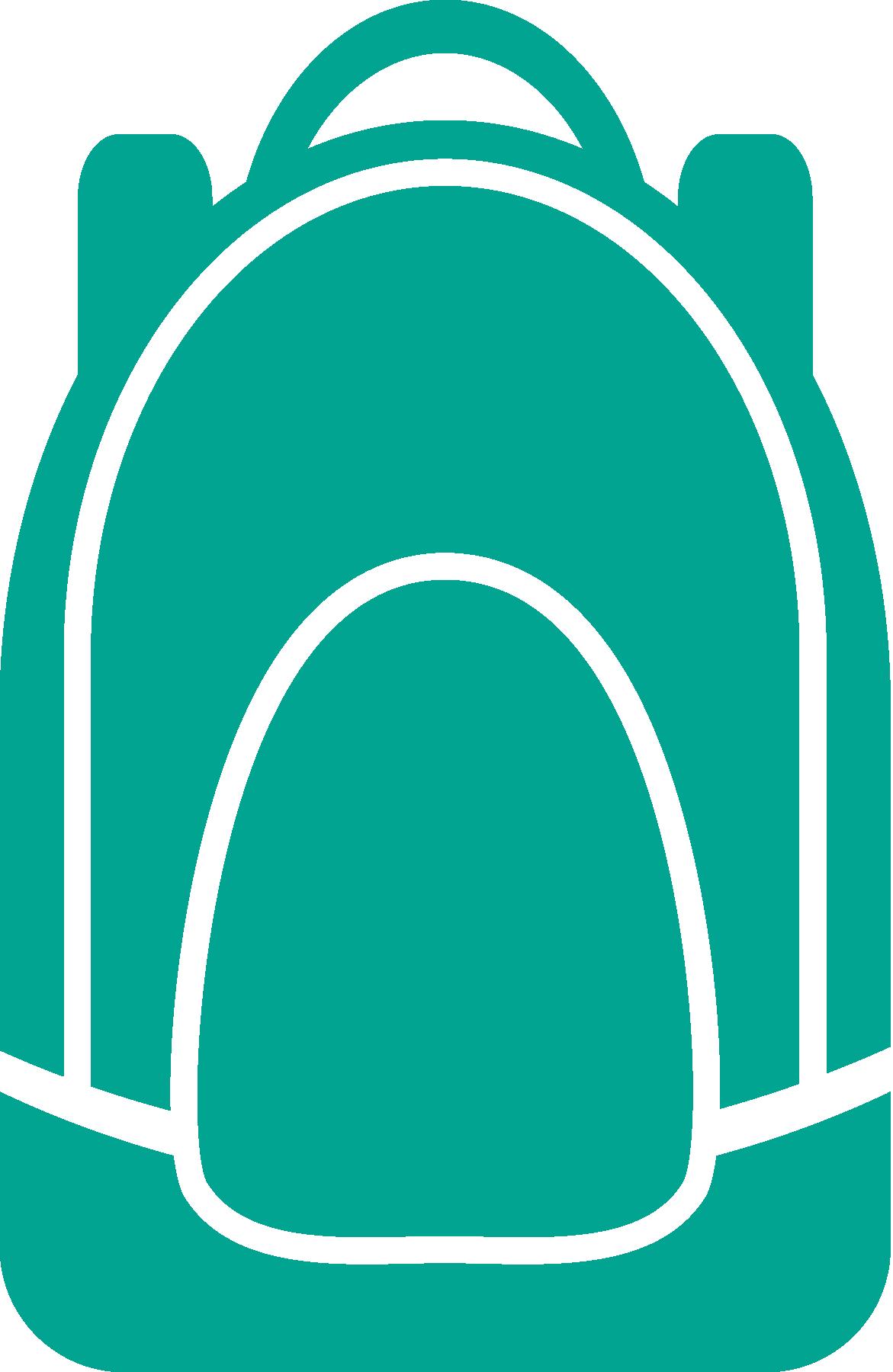 backpack_grn_rgb