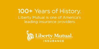 100+ Years of History. Liberty Mutual is one of America's leading insurance providers.