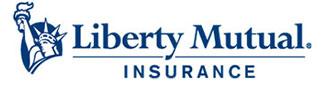 Liberty Mutual Insurance and brandmuscle