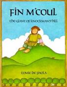 FinMCoul
